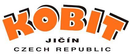 logo kobit