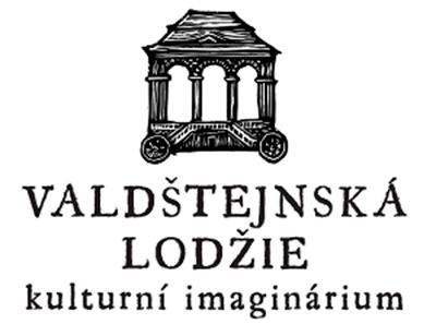 logo lodžie