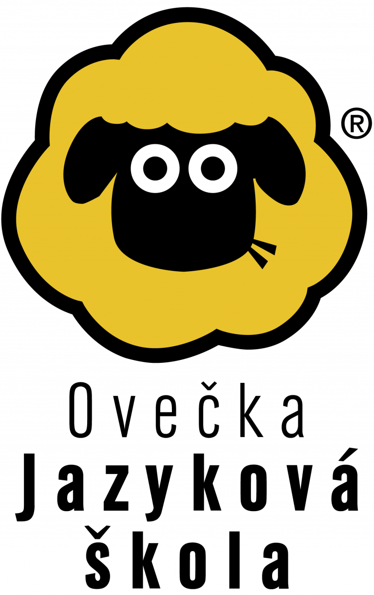 logo ovecka