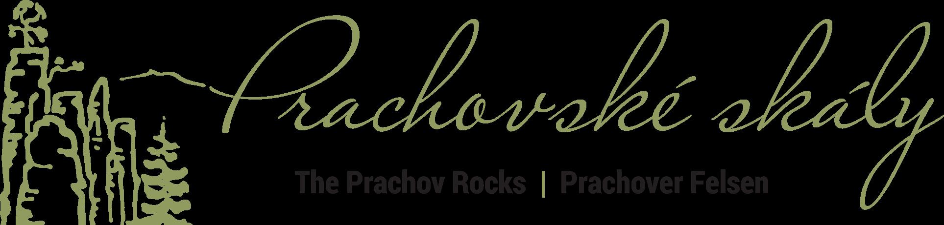 logo prachov